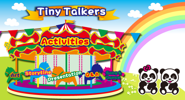 tinytalkers1
